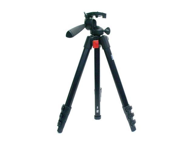 manfrotto728B